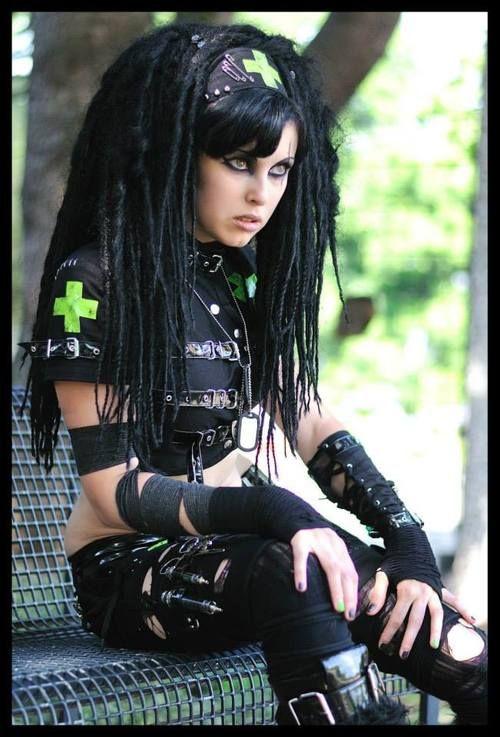 cyberpunk-04