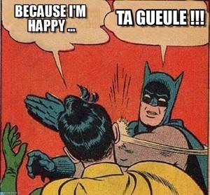 happy-ta-gueule-300x278[1]